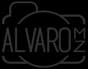 Álvaro MZ | Fotógrafo