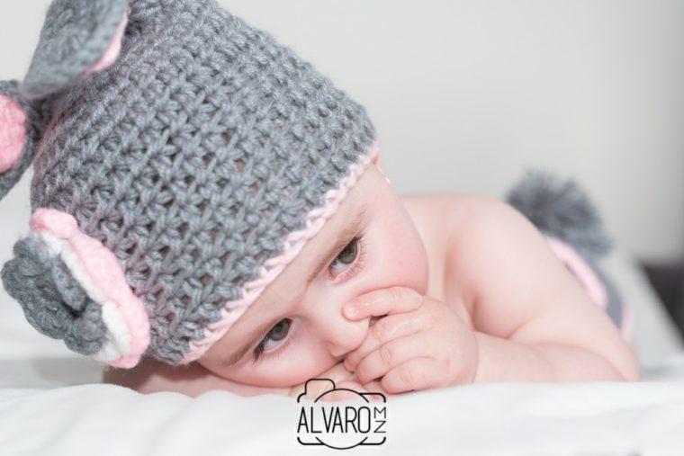 formatfactoryfotografia-ninos-familia-newborn-6