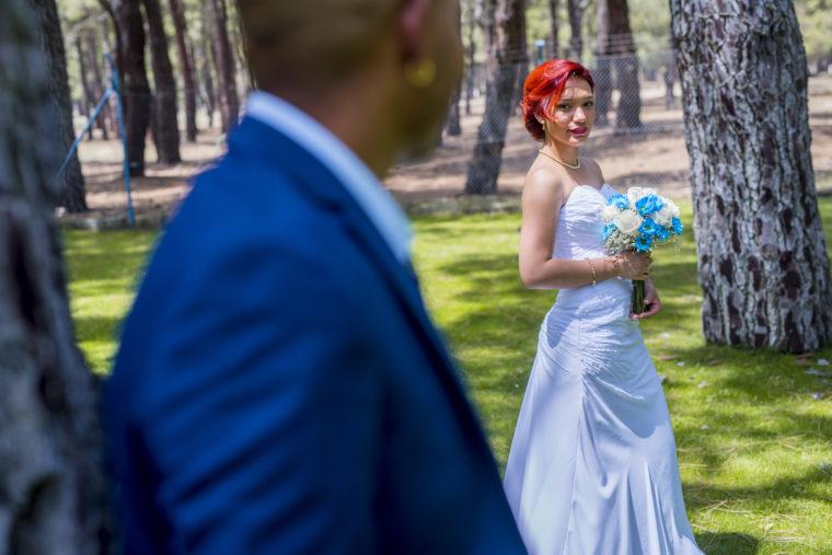 boda-cantalejo-5573