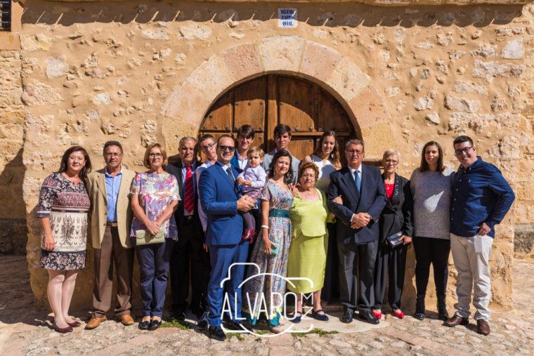 bautizo-marcos-la-matilla-7579