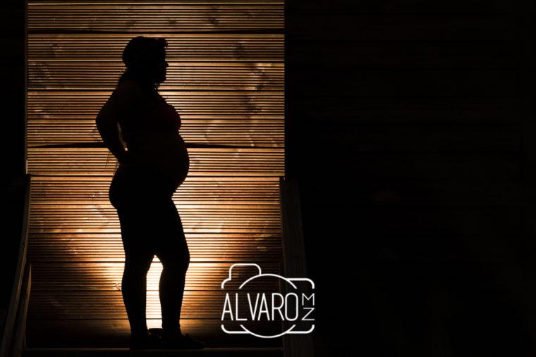 embarazo-marilin-0205