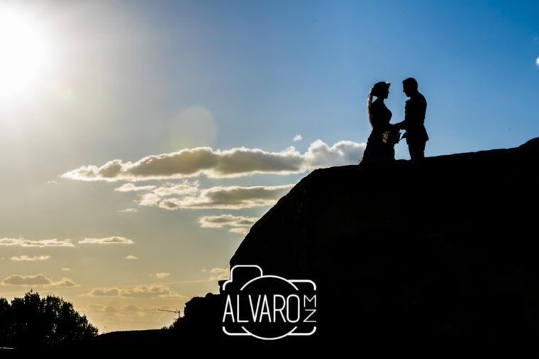 boda-elena-y-carlos-3683