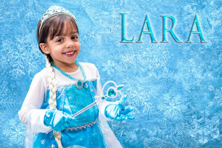 lara-0323-editar