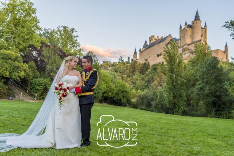 boda-elena-y-carlos-3775