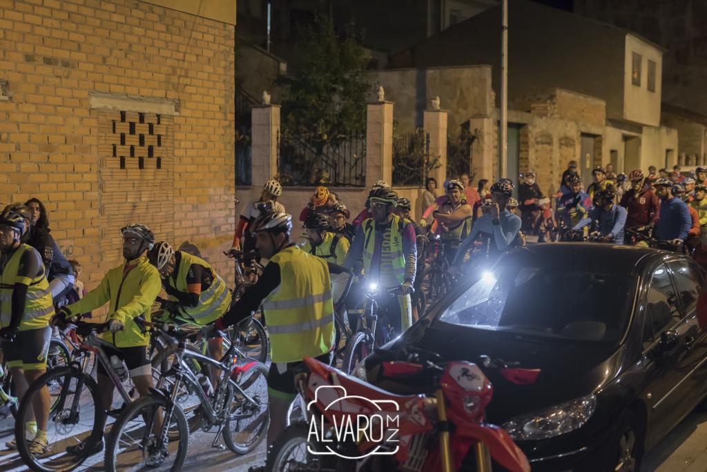 ii-marcha-nocturna-mtb-cantalejo_dsc9269