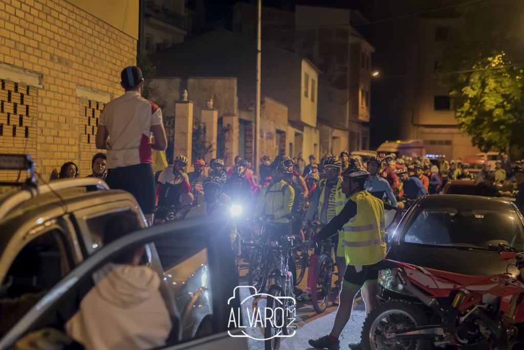 ii-marcha-nocturna-mtb-cantalejo_dsc9273