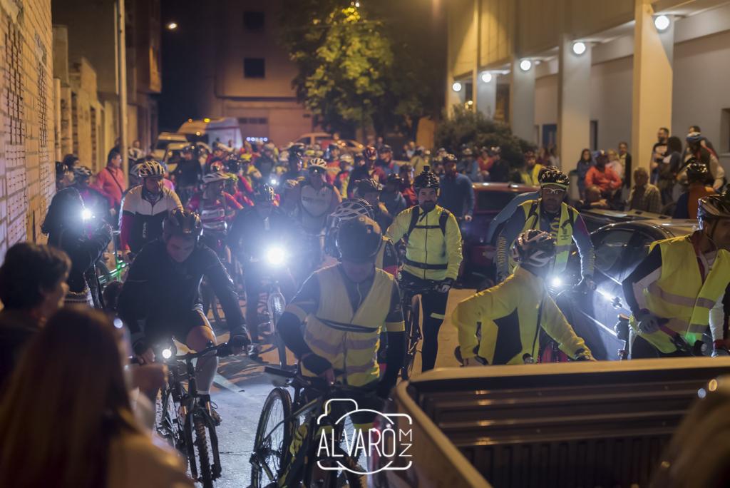 ii-marcha-nocturna-mtb-cantalejo_dsc9275