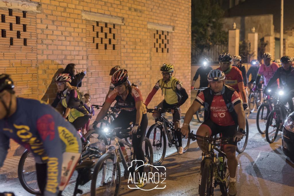 ii-marcha-nocturna-mtb-cantalejo_dsc9286