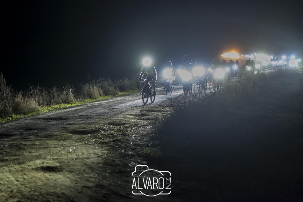 ii-marcha-nocturna-mtb-cantalejo_dsc9304