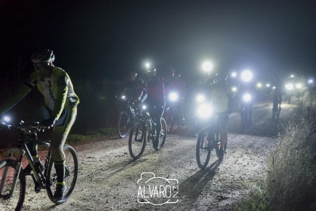 ii-marcha-nocturna-mtb-cantalejo_dsc9342