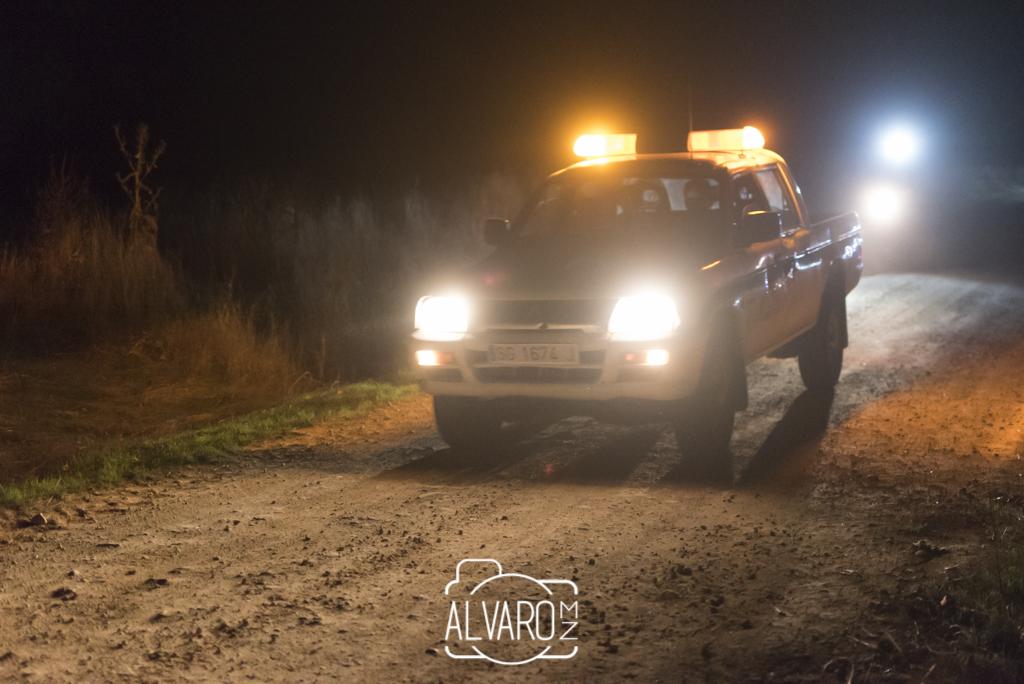 ii-marcha-nocturna-mtb-cantalejo_dsc9356