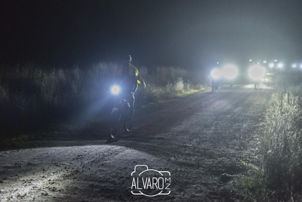 ii-marcha-nocturna-mtb-cantalejo_dsc9358
