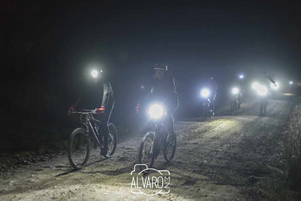 ii-marcha-nocturna-mtb-cantalejo_dsc9367