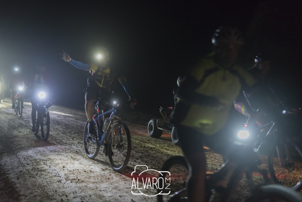 ii-marcha-nocturna-mtb-cantalejo_dsc9412