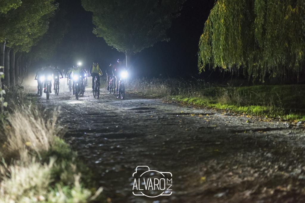 ii-marcha-nocturna-mtb-cantalejo_dsc9460