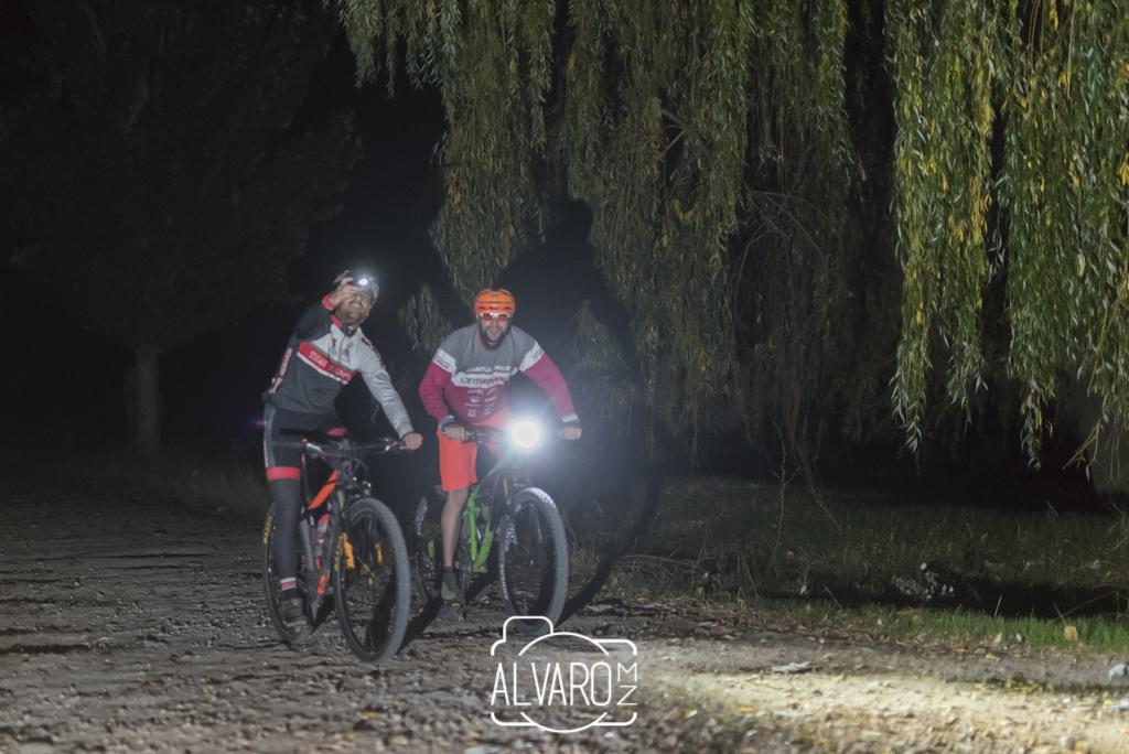 ii-marcha-nocturna-mtb-cantalejo_dsc9473