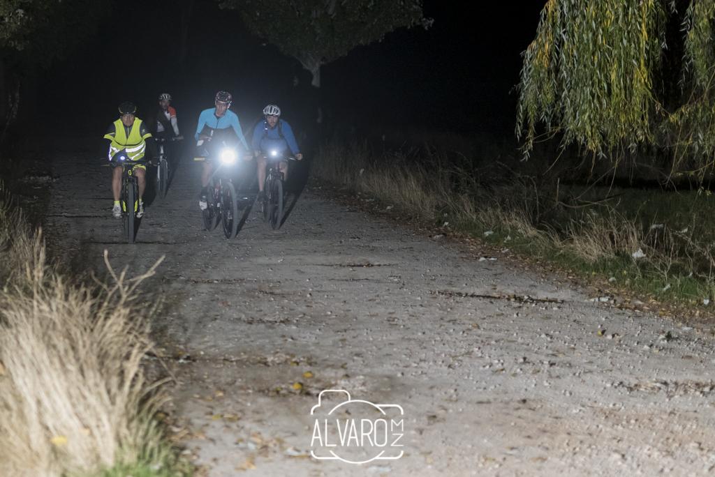 ii-marcha-nocturna-mtb-cantalejo_dsc9487