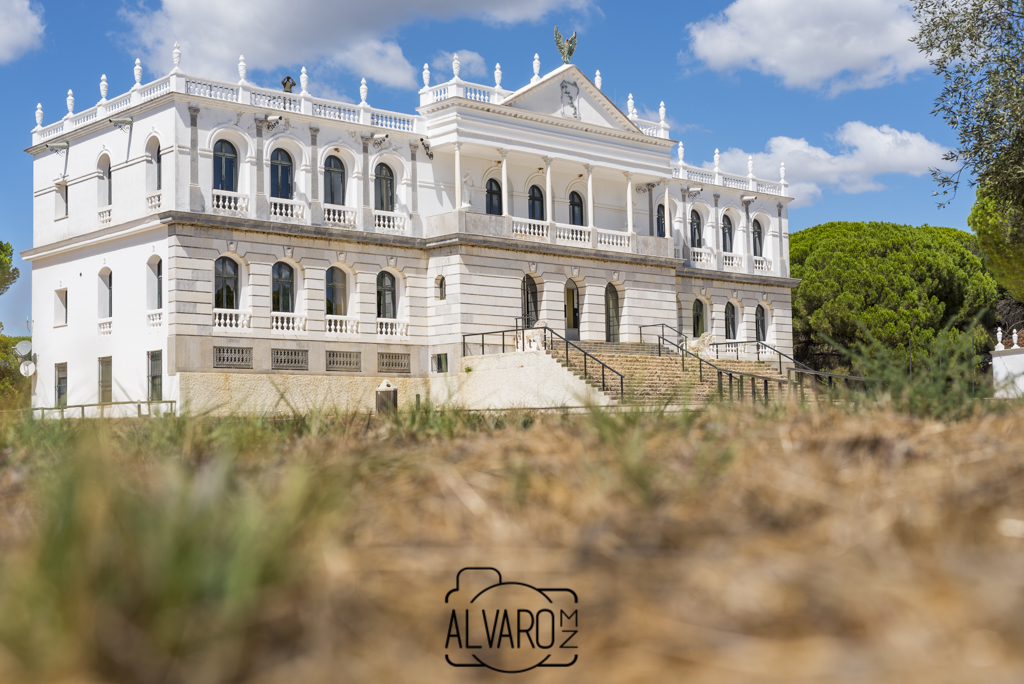 palacio-elacebron-donana_dsc6700