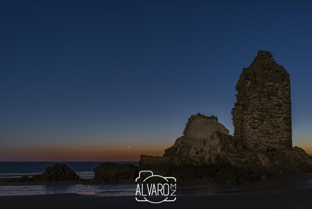 playa-camping-donana_dsc7062