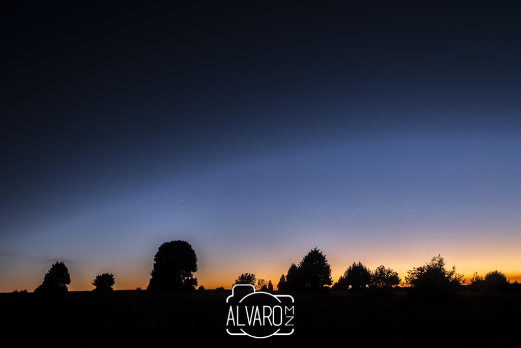 skyline-rural_dsc9709