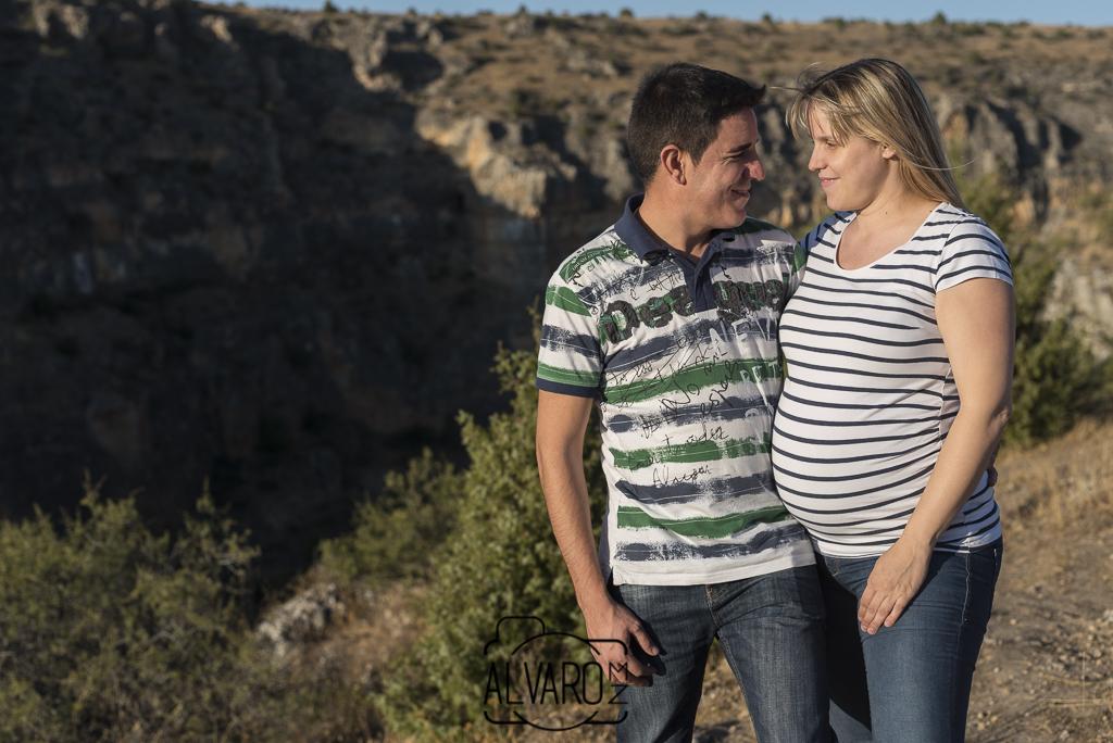 embarazo-parejas-familia_dsc8344