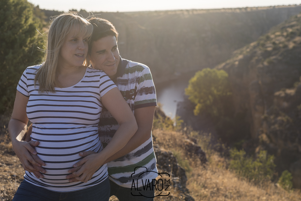 embarazo-parejas-familia_dsc8383
