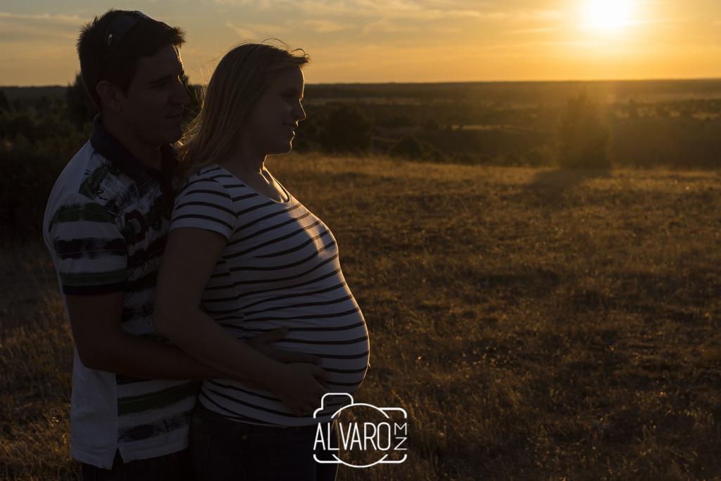 embarazo-parejas-familia_dsc8627-2