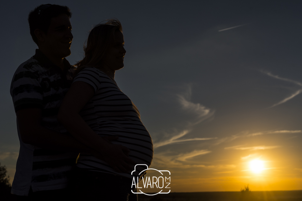 embarazo-parejas-familia_dsc8636-2