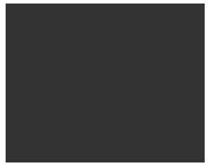 logo-alvaro-v3webpeque