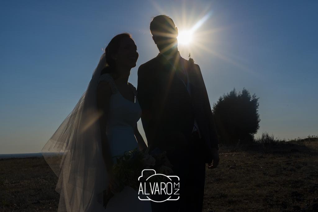 boda-laura-y-victor-7934