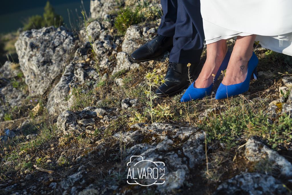 boda-laura-y-victor-8140