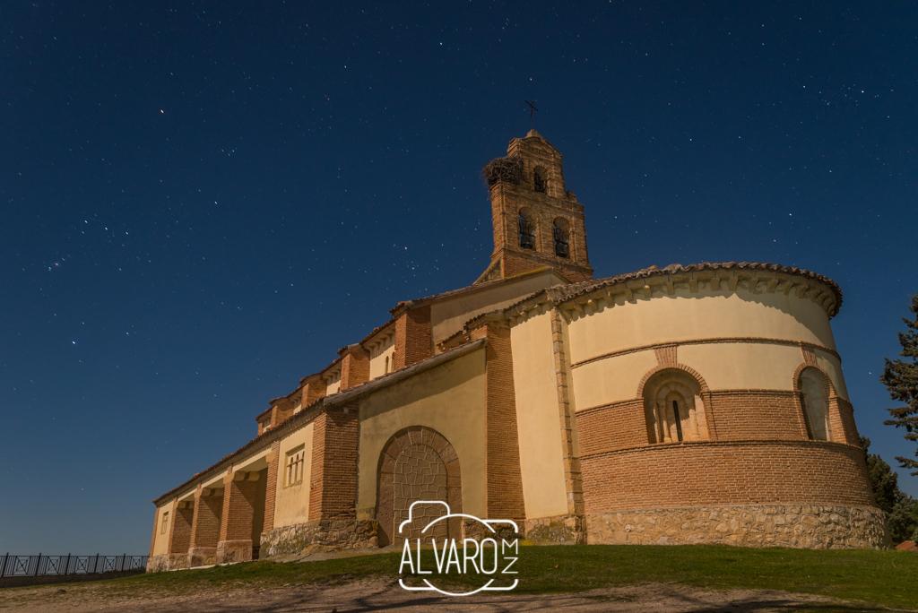 ermita-de-cantalejo-2755