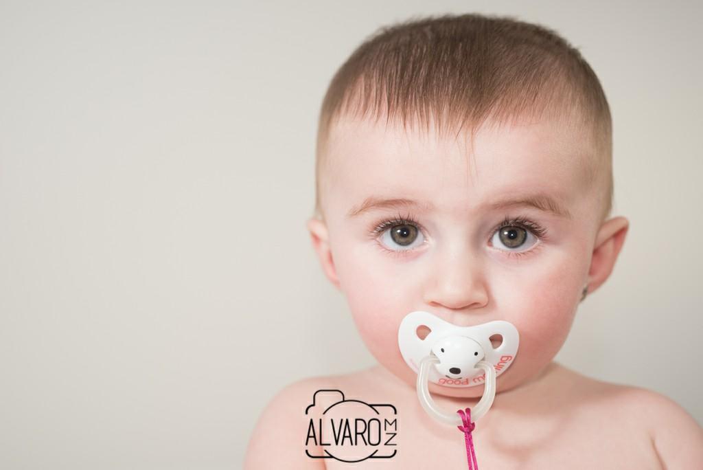 formatfactoryfotografia-ninos-familia-newborn-4