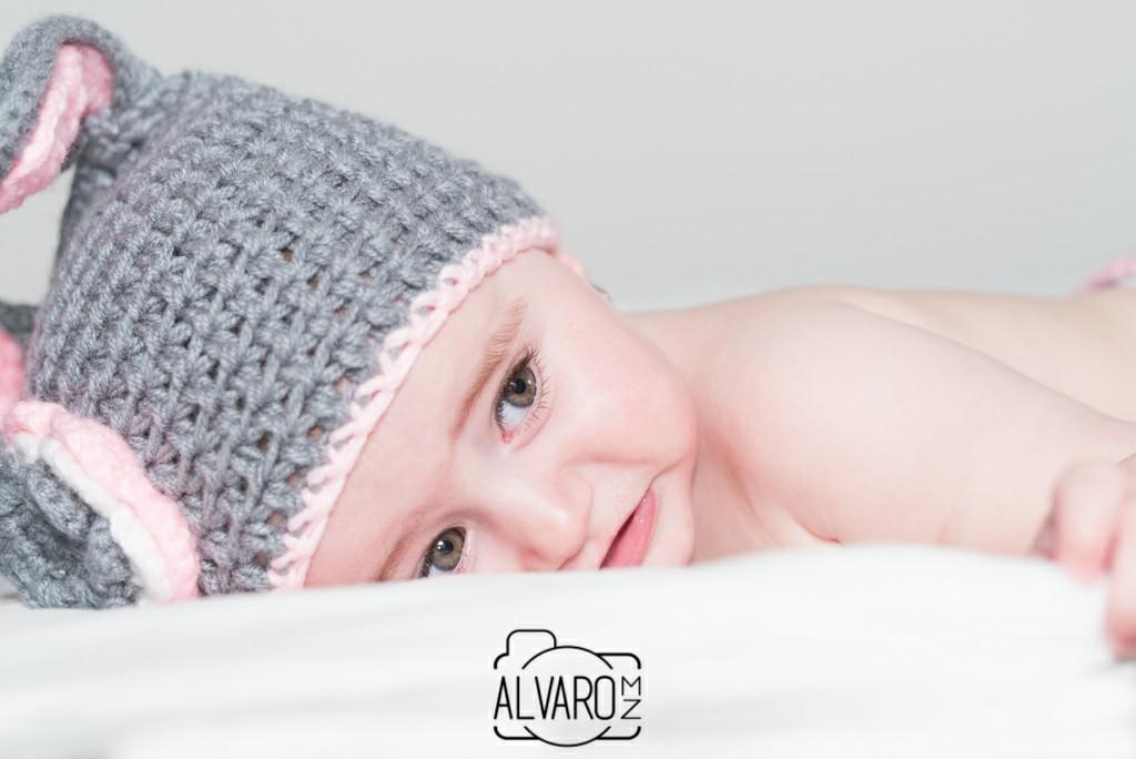 formatfactoryfotografia-ninos-familia-newborn-7