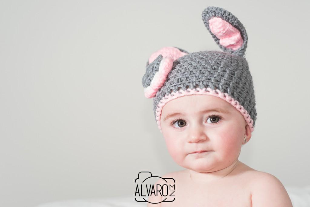 formatfactoryfotografia-ninos-familia-newborn-8