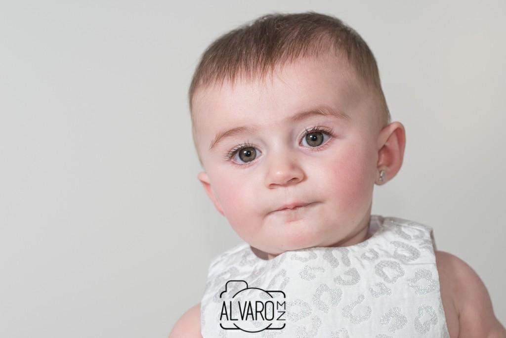formatfactoryfotografia-ninos-familia-newborn-9
