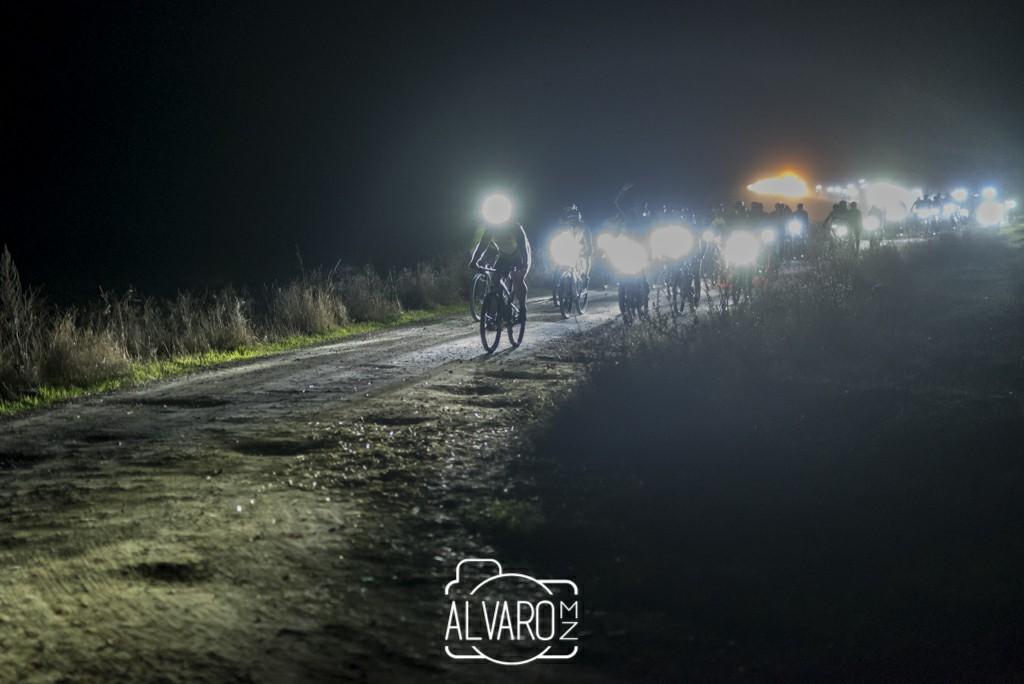 formatfactoryii-marcha-nocturna-mtb-cantalejo_dsc9304