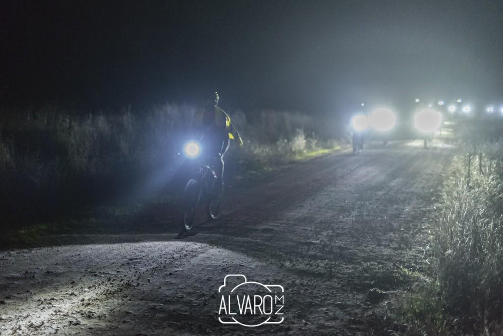 formatfactoryii-marcha-nocturna-mtb-cantalejo_dsc9358