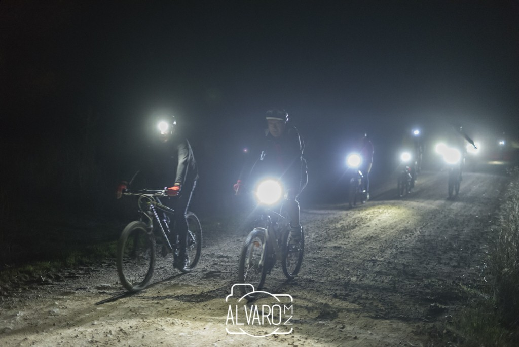 formatfactoryii-marcha-nocturna-mtb-cantalejo_dsc9367