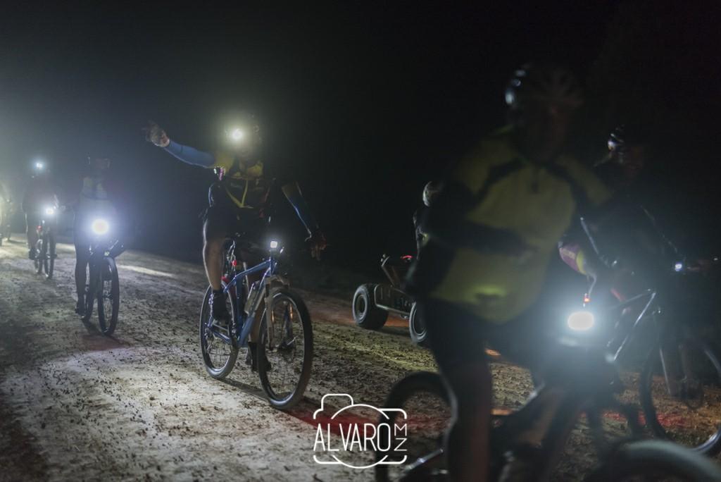 formatfactoryii-marcha-nocturna-mtb-cantalejo_dsc9412