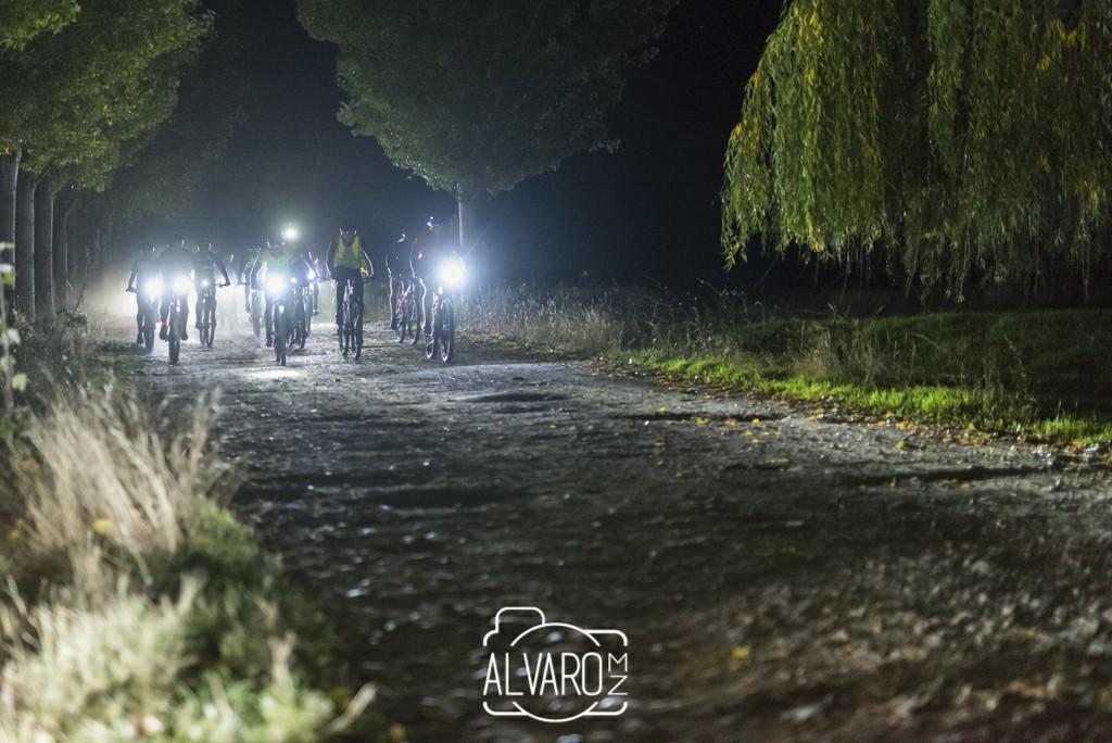 formatfactoryii-marcha-nocturna-mtb-cantalejo_dsc9460