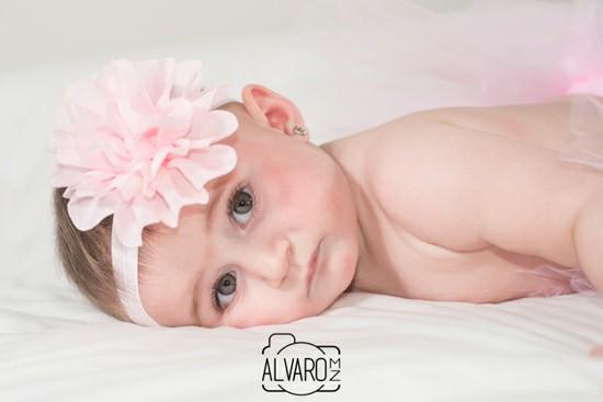 fotografia-ninos-familia-newborn-21