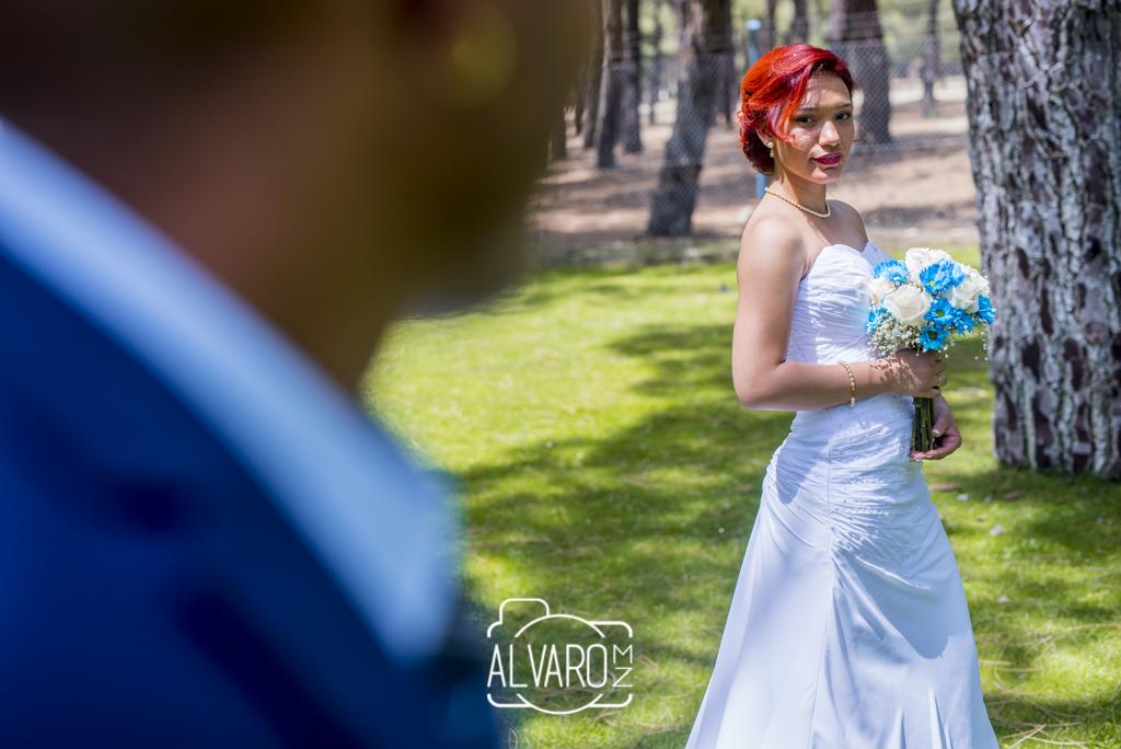 boda-cantalejo-5575